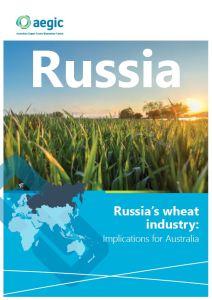 russia-report