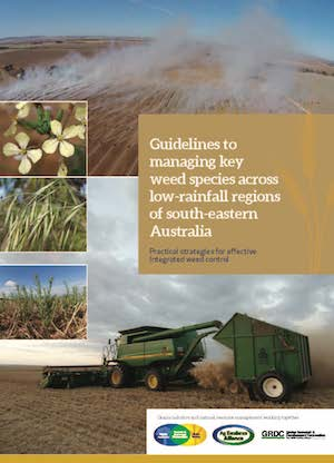 weed-control-booklet