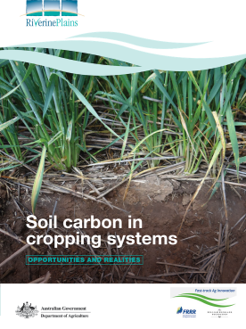 Soil-Carbon-booklet_cover