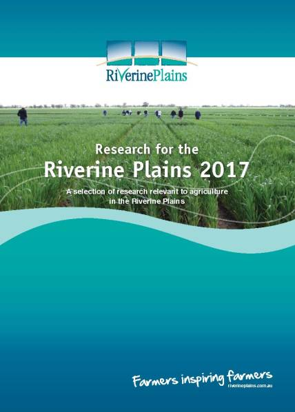 2017 RP Trial Book Cover_LR